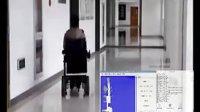 交龙智能轮椅在复杂环境下的自主导航