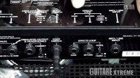 Blackstar HT Metal 5 - Guitare Xtreme Magazine