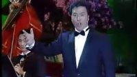 原来朝鲜美女唱的中国歌这么动听?--- 看了又看