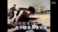 叶振棠 忘尽心中情(H264高清)