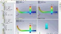 CWD_11_第11章_双金属条的热应力分析_29分钟