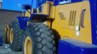 """柳工ZL50C,柳工855,龙工855,临工953二手装载机铲车销售商""""50二手装载机"""""""""""