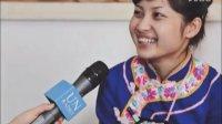中国青年性与生殖健康方面态度和行为的改变