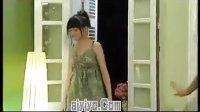 越南电影-神奇四侠-Bộ tứ 10A8 - Tập 81 - Vịt bầu đụng ngan
