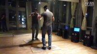 tap dancing 3