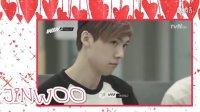 YG Team A & B 成员影像~ ♥