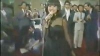松田聖子 天国のキッス