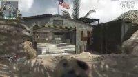Call of Duty: BlackOps-Match-[Firing Range]