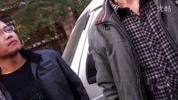 【热点门】山西省委门口连环爆炸 哈尔滨万达保安打业主现场