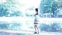 【ぱぴこ】『プラチナ』-shin'in future Mix-で踊ってみた