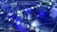 【高清台】BigBang现场演唱Somebody To Love