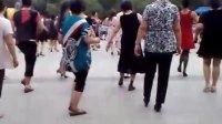吉林松原繁荣小区广场舞(8)