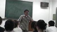 大学生性教育6