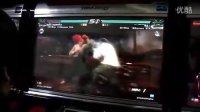 Ji3moon Ace (Kaz) VS Fight Spirit (Ste) 02