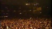 全球首次完整曝光!MJ阿根廷93演唱会(2)