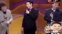 1997龙兄虎弟-张学友