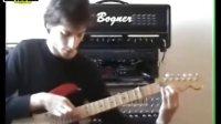 Daniele Gottardo - Funk Fusion 3
