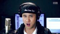 【九月】陈以桐联手Matty B,Mars翻唱Eminem,Bruno Mars新歌Lighters