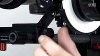 【老没】独立影像单反视频拍摄套件安装指南
