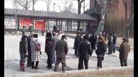 春暖宁园2011.3.5日