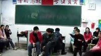 郑州外国语中学2008届一班影像06
