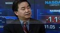 对话华尔街:陈志武谈中国经济