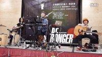 20131103 阿沁Be Stronger 簽書音樂會-原諒我(觀眾現場點歌)