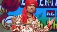 Entertainment Ke Liye Kuch Bhi Karega 14jun