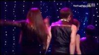 维尼夫妇 歌谣大赏 跨年舞台