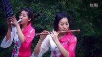 节日序曲(天姿国乐女子乐队演奏)