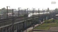 日本新干线 100系、300系、500系、700系、N700系
