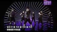 【Kiki】2PM《Again&Again》