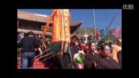 极乐寺开光法会视频片段(四)