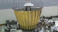 俄罗斯Spektr_R天体观测卫星