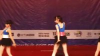 【www.huk.com.cn】HUK五周年庆暨湖南HIPHOP舞展 2.HUK 学员展示