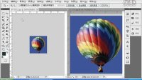 1.5 photoshop cs5视频教程 第一章 第五节 分辨率详解15