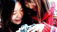 【爱一米时光】北林一米时光摄影社官方宣传片【第一季】