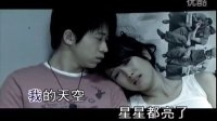 【洗剪吹】童话  大新哥专版
