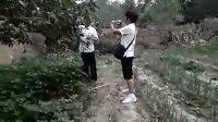 朱之文最新视频_标清