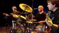 Modern.Drummer.Festival.2008.现代鼓手音乐节2008.02