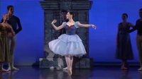 【唐吉尔看芭蕾】白雪公主Snow White 出场(Bilbao Ballet)