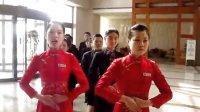 王昱翔:酒店新员工礼仪培训备忘录(交流Q286225002)