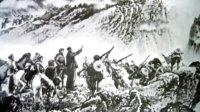 军旅作家王树增讲长征07飞跃天堑