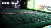 电子沙盘案例—交互式的智能沙盘(3D 全息幻象时代)