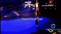 Just Dance - 18th June 2011 part 3