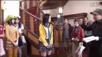 妄想DVD1 MAKING PART1(超清)