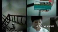 医药广告片制作 医药宣传片制作 安帝影视广告 克刻牌克咳胶囊宋丹丹夜咳篇