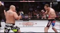 UFC166重量级:贡扎加演梦幻组合拳胜KO乔丹