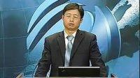 李兆山:MSA生产管理测量系统分析(4)