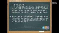 2012四川大学考研辅导班-行政管理考研辅导班视频(导学班)